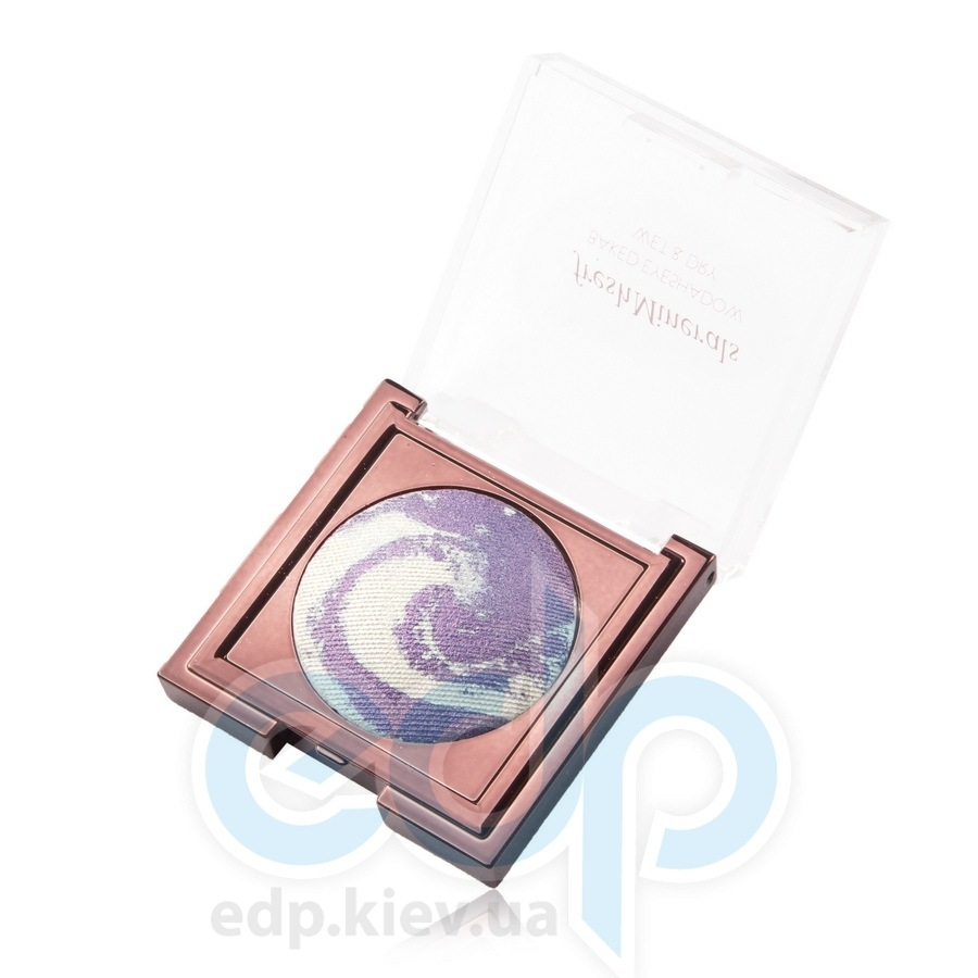 freshMinerals - Eyeshadow Baked, How cute is that Запеченные тени - 2.5 gr (ref.906609)