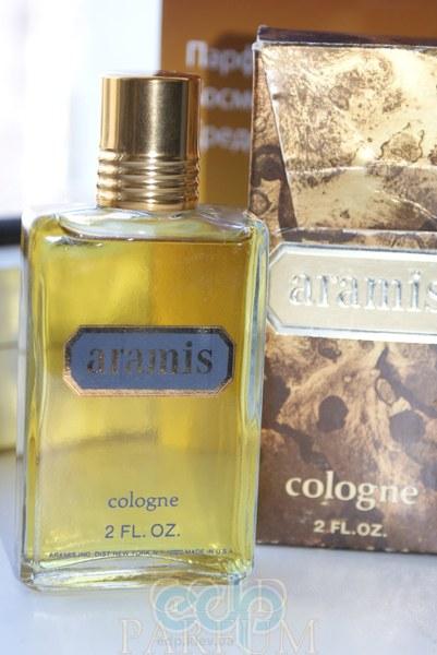 Aramis - Aramis Vintage - набор (туалетная вода 110 ml + a/s 60 ml)