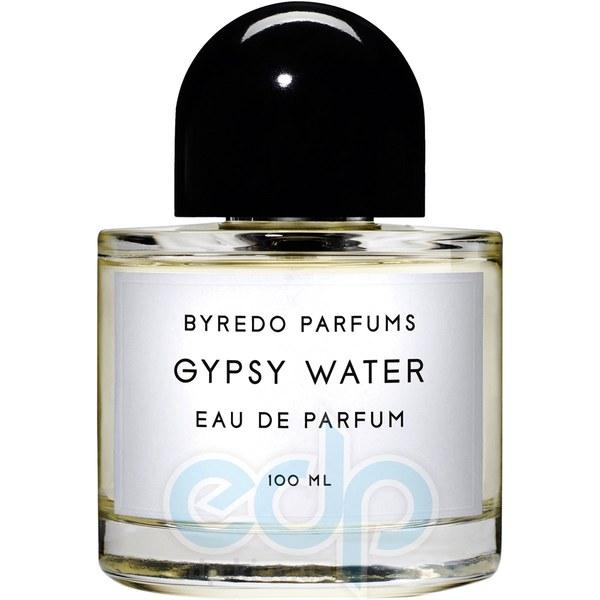 Byredo Gypsy Water - парфюмированная вода - 50 ml
