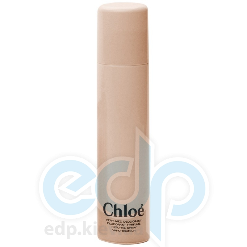 Chloe New 2008 -  дезодорант - 100 ml