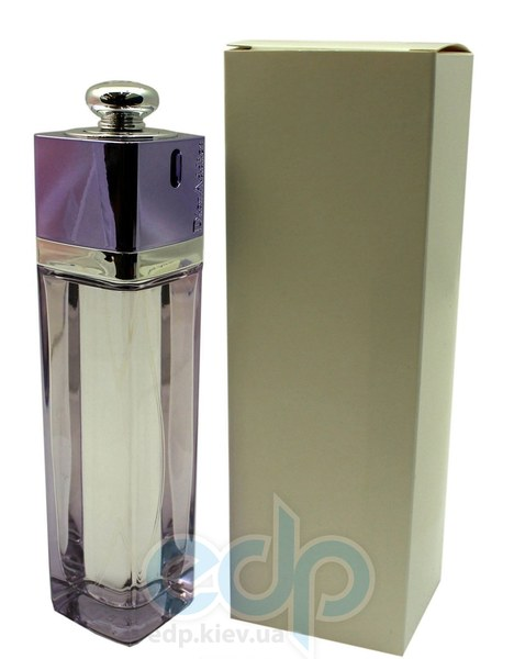 Christian Dior Dior Addict To Life - туалетная вода - 100 ml TESTER