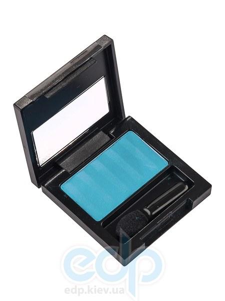 Тени для век матовые Revlon - Colorstay №005 Венецианский синий