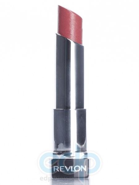 Помада для губ Revlon - Colorburst Lip Butter №096 Миндальное печенье