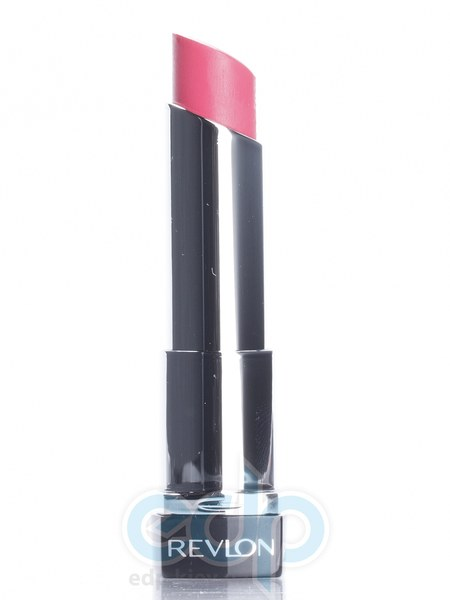 Помада для губ Revlon - Colorburst Lip Butter №090 Сладкий пирог