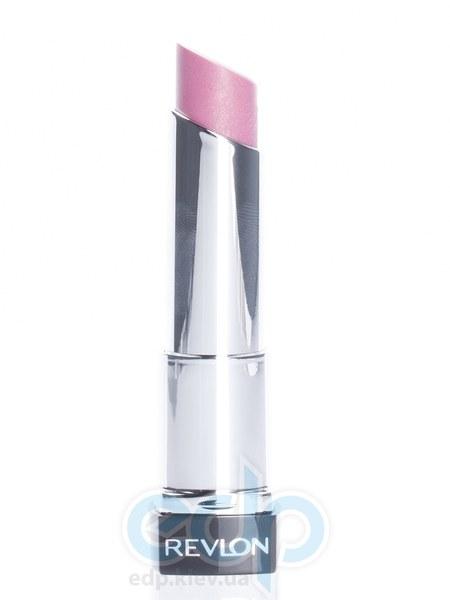 Помада для губ Revlon - Colorburst Lip Butter №045 Сахарная вата