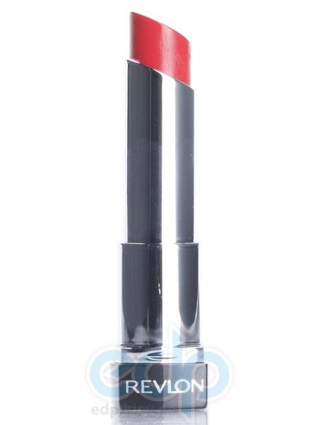 Помада для губ Revlon - Colorburst Lip Butter №035 Яблочная конфета