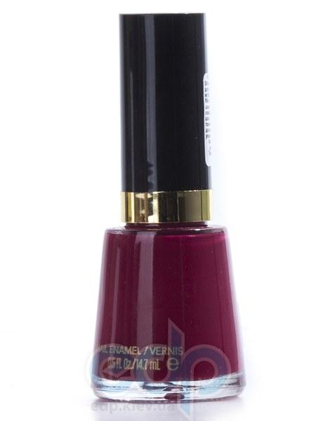 Лак для ногтей Revlon - Nail Enamel №620 Волшебный - 14.7 ml