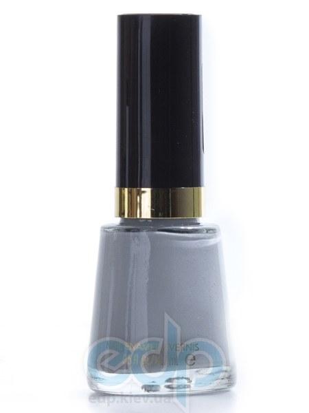 Лак для ногтей Revlon - Nail Enamel №310 Вечный - 14.7 ml