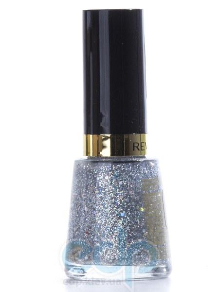 Лак для ногтей Revlon - Nail Enamel №340 Потрясающий - 14.7 ml