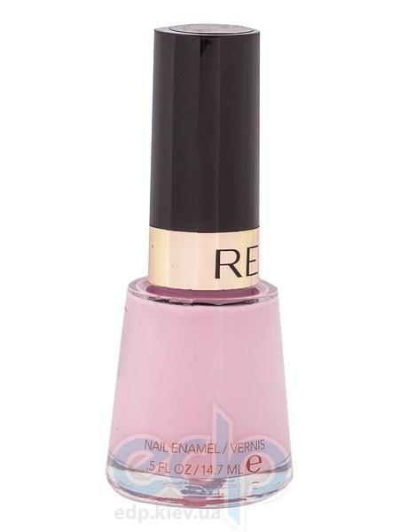 Лак для ногтей Revlon - Nail Enamel №031 Пастельно-голубой - 14.7 ml