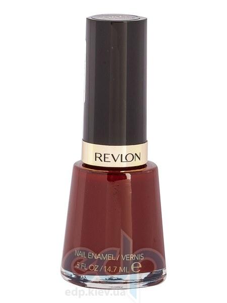 Лак для ногтей Revlon - Nail Enamel №046 Валентин - 14.7 ml