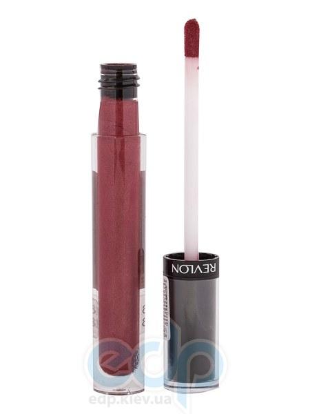 Стойкая жидкая помада для губ Revlon - Colorstay Ultimate №055