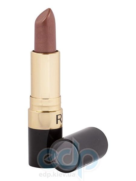 Помада для губ Revlon - Super Lustrous №305 Сияющий загар