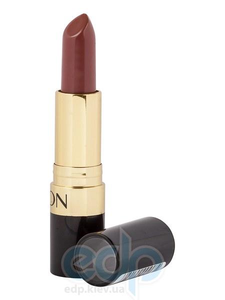 Помада для губ Revlon - Super Lustrous №225 Розовое вино