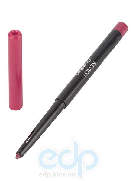 Карандаш для губ стойкий Revlon - Colorstay №10 Розовый