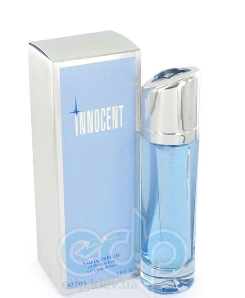Thierry Mugler Angel Innocent - парфюмированная вода - 25 ml