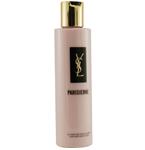 Yves Saint Laurent Parisienne -  Набор (парфюмированная вода 50 + лосьон-молочко для тела 50 + гель для душа 50)