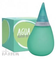 Agatha Ruiz de la Prada Agua de Agatha Ruiz de la Prada