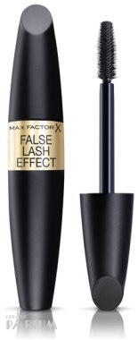 Max Factor False Lash Effect Black Brown - Тушь для ресниц объемная - 13.1 ml