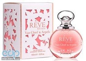 Van Cleef & Arpels Reve Elixir - парфюмированная вода - 50 ml
