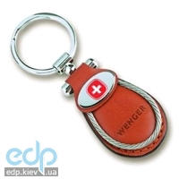 Wenger - Брелок для ключей (арт. 6.61.01.00)