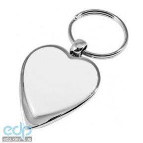 Elite - Брелок в форме сердечка (арт.65817)