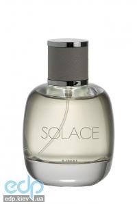 Ajmal Solae - парфюмированная вода - 100 ml