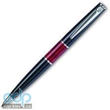 Шариковые ручки Pierre Cardin Libra