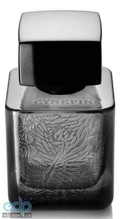 Rouge Bunny Rouge Cynefin - парфюмированная вода - 50 ml