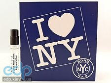 Bond no. 9 I Love New York for Fathers