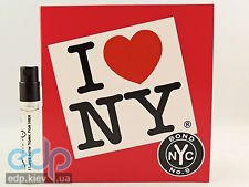 Bond no. 9 I Love New York for Her