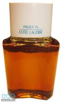 Estee Lauder Pavilion