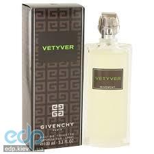 Givenchy Vetyver