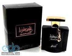 My Perfumes Oud Flora