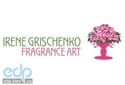 Тренинг от Ирины Грищенко - Парфюмерный гардероб