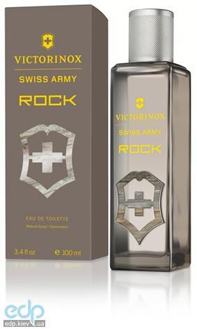 Victorinox Swiss Army Rock