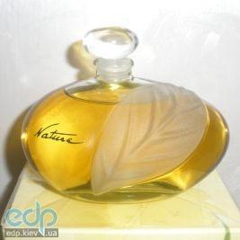 парфюмерия Yves Rocher Nature купить духи ив роше натуре в интернет