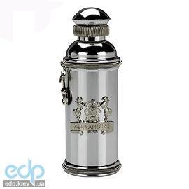Alexandre J Silver Ombre - парфюмированная вода - 100 ml