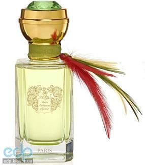 Maitre Parfumeur et Gantier Bahiana - парфюмированная вода - 100 ml