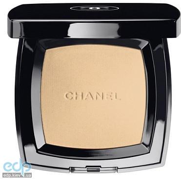 Chanel - Пудра компактная Universelle Compact Poudre № 30 Naturel - 15 g
