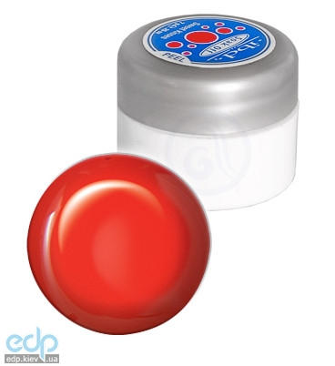 ibd - Soak Off Gel Maxed Out Запредельный № 56256 - 7 ml