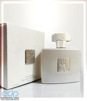 Arabian Oud Musky - парфюмированная вода - 100 ml