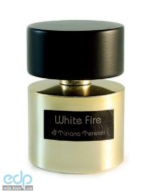 Tiziana Terenzi White Fire - духи - 100 ml