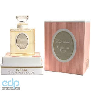Christian Dior Diorissimo - духи - 15 ml