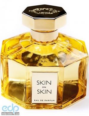 LArtisan Parfumeur Explosions DEmotions Skin on Skin - парфюмированная вода - 125 ml