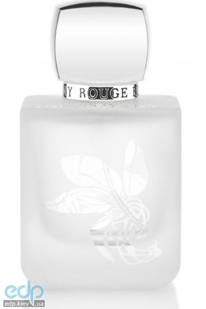 Rouge Bunny Rouge Chatoyant - парфюмированная вода - 50 ml