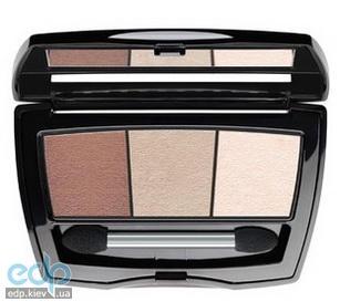 BeYu - Тени для век Catwalk Star Eyeshadow № 10 Toffee Brown Shades - 4.5 g