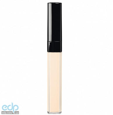 Chanel - Стойкий корректор  Correcteur Perfection Long Lasting Concealer № 10 Beige Clair - 7.5 gr