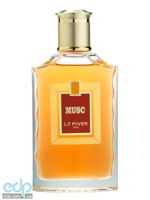 L.T. Piver Musc - туалетная вода - 100 ml TESTER