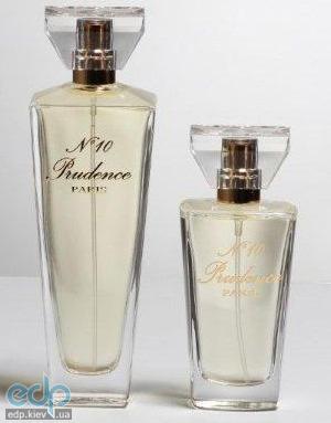 Prudence Paris No 10 - парфюмированная вода - 50 ml
